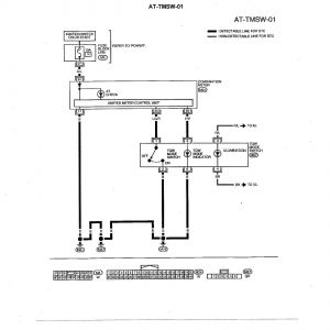 Electric Tarp Motor Wiring Diagram | Free Wiring Diagram