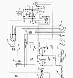 electric tarp motor wiring diagram [ 2320 x 3408 Pixel ]