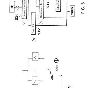 Electric Tarp Switch Wiring Diagram | Free Wiring Diagram