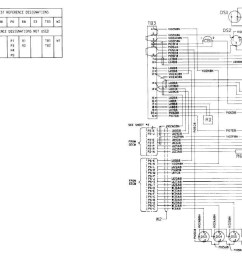 electrical control panel wiring diagram pdf fire alarm control panel wiring diagram for electrical fancy [ 1528 x 808 Pixel ]