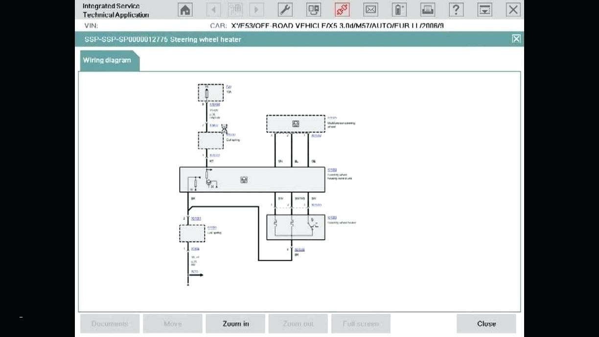 E46 330ci Wiring Diagram Free Download Wiring Diagram Schematic