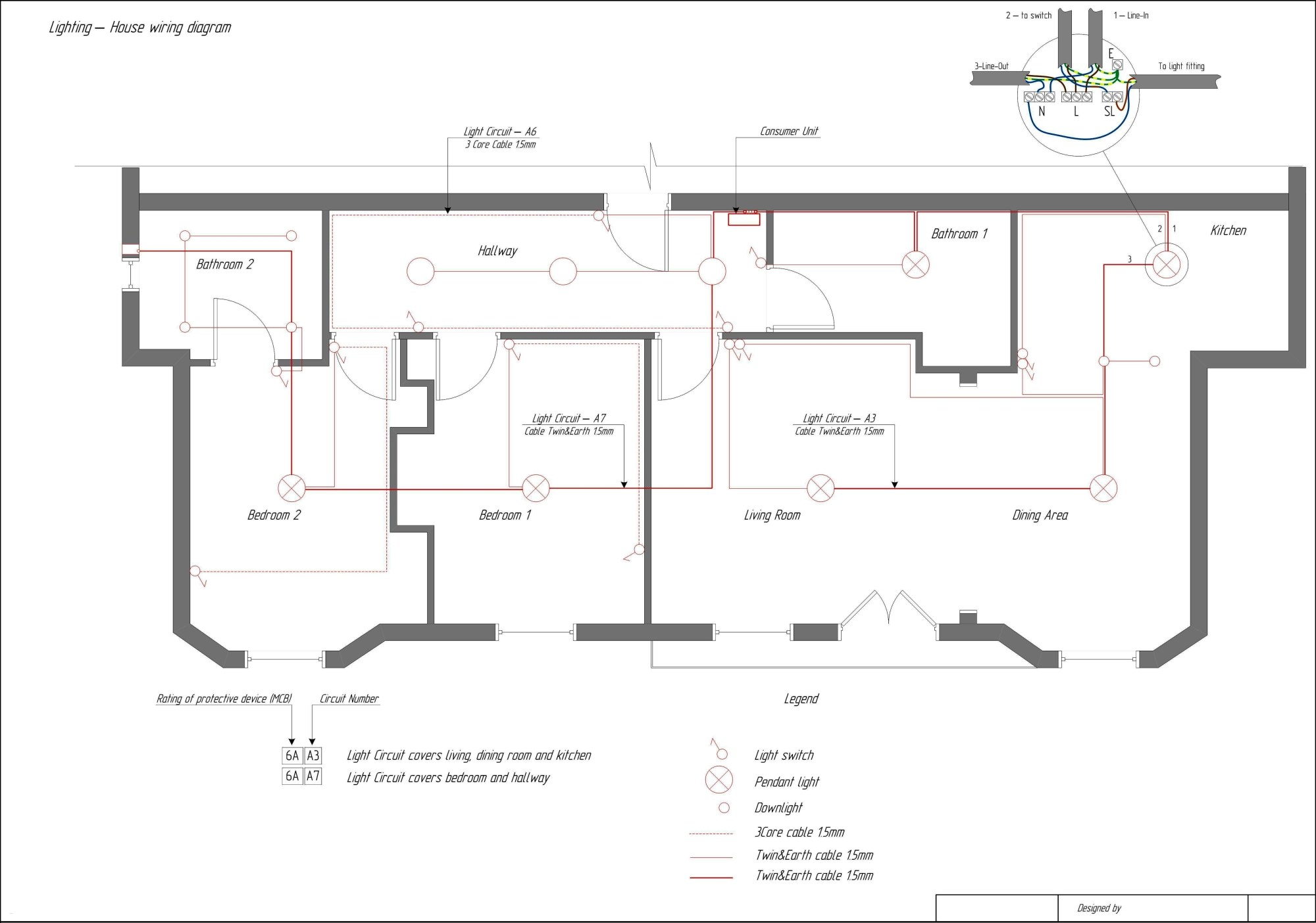 hight resolution of electrical panel wiring diagram software home electrical wiring diagram software fresh home wiring diagram line