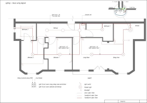 small resolution of electrical panel wiring diagram software home electrical wiring diagram software fresh home wiring diagram line