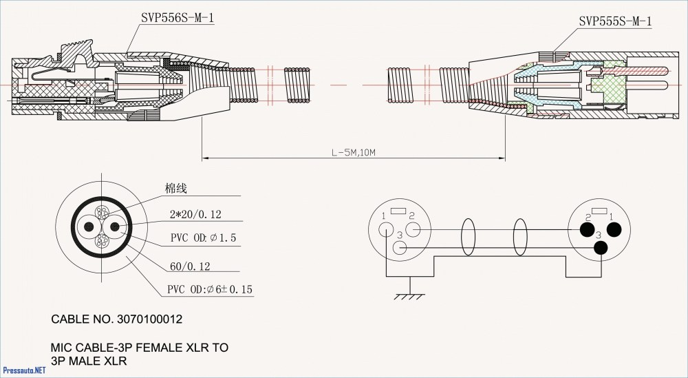 medium resolution of electrical receptacle wiring diagram 20 amp plug wiring diagram wiring diagram 20 amp plug fresh