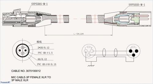 small resolution of electrical receptacle wiring diagram 20 amp plug wiring diagram wiring diagram 20 amp plug fresh