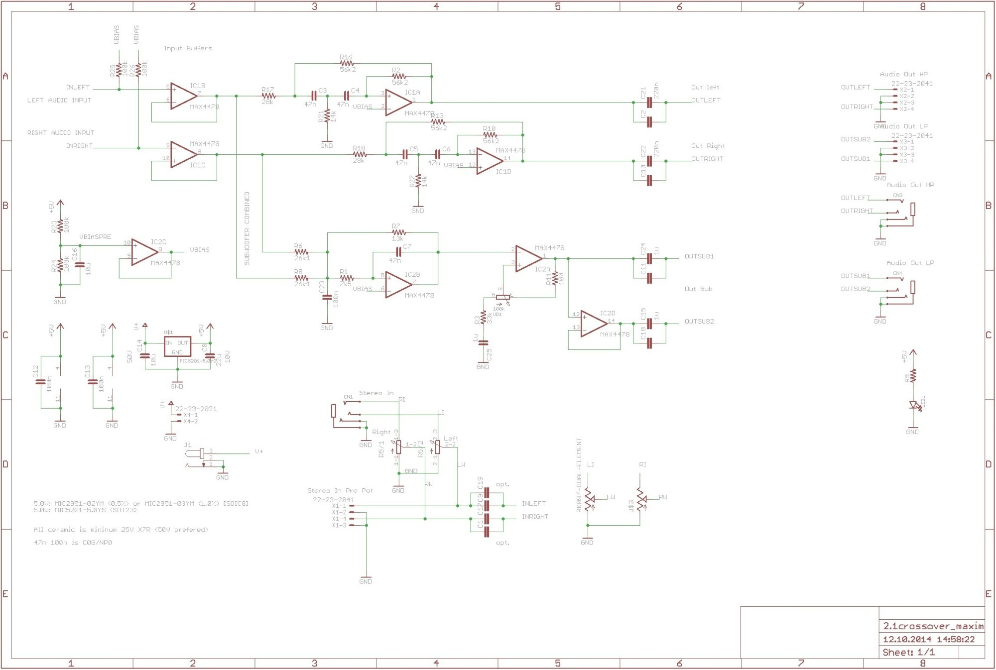 hight resolution of electrical wiring diagram house house wiring diagram electrical floor plan 2004 2010 bmw x3 e83