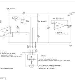 electrical wiring diagram house house wiring diagram electrical floor plan 2004 2010 bmw x3 e83 [ 3296 x 2544 Pixel ]