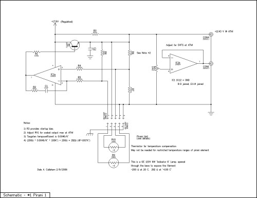 small resolution of electrical wiring diagram house house wiring diagram electrical floor plan 2004 2010 bmw x3 e83