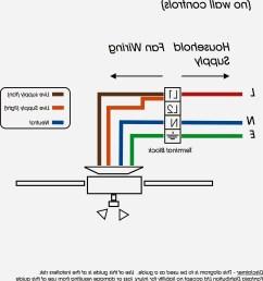 electrical wiring diagram symbols fan outlet symbol best wiring diagram explained fresh hunter fan wiring [ 2287 x 2678 Pixel ]