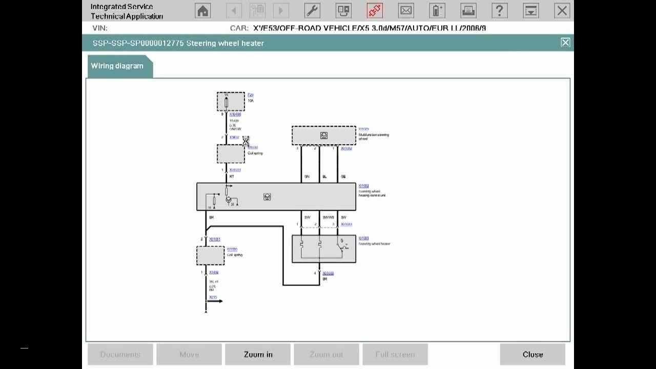 hight resolution of electrical wiring schematic symbols power wiring diagram download 34 elegant schematic diagram symbols free diagram