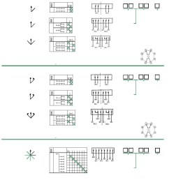 electroswitch series 24 wiring diagram electroswitch home page rh electroswitch electroswitch series 24 lockout relay [ 976 x 1176 Pixel ]