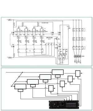 Electroswitch Series 24 Wiring Diagram   Free Wiring Diagram