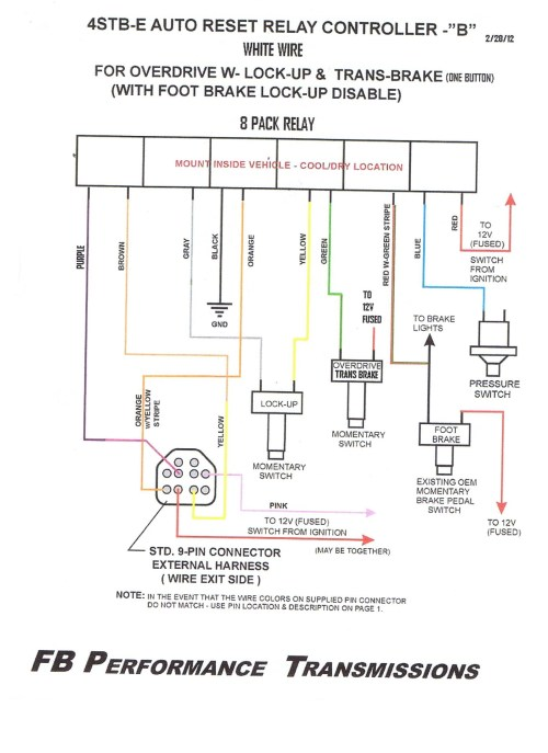 small resolution of emergency stop button wiring diagram