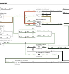 emergency stop button wiring diagram wiring diagram for light relay new supreme light switch wiring [ 2048 x 1536 Pixel ]