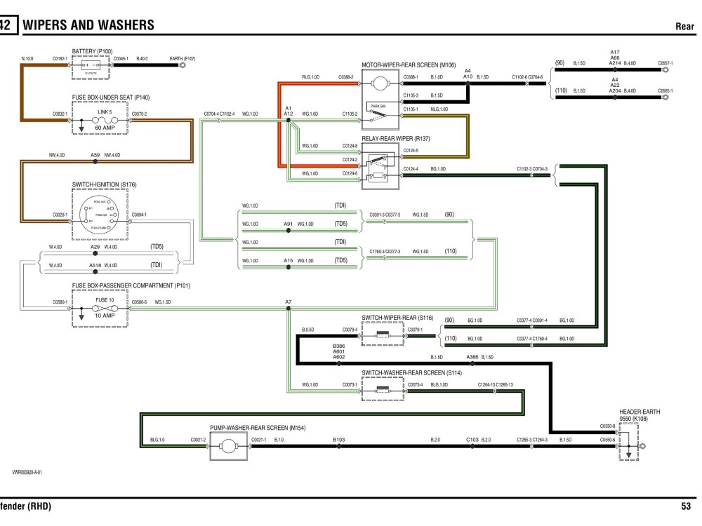medium resolution of emergency stop button wiring diagram wiring diagram for light relay new supreme light switch wiring