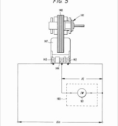 emerson electric motors wiring diagram boat lift motor wiring diagram awesome nice emerson motor 40 [ 1920 x 2820 Pixel ]