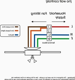 emerson electric motors wiring diagram [ 2287 x 2678 Pixel ]