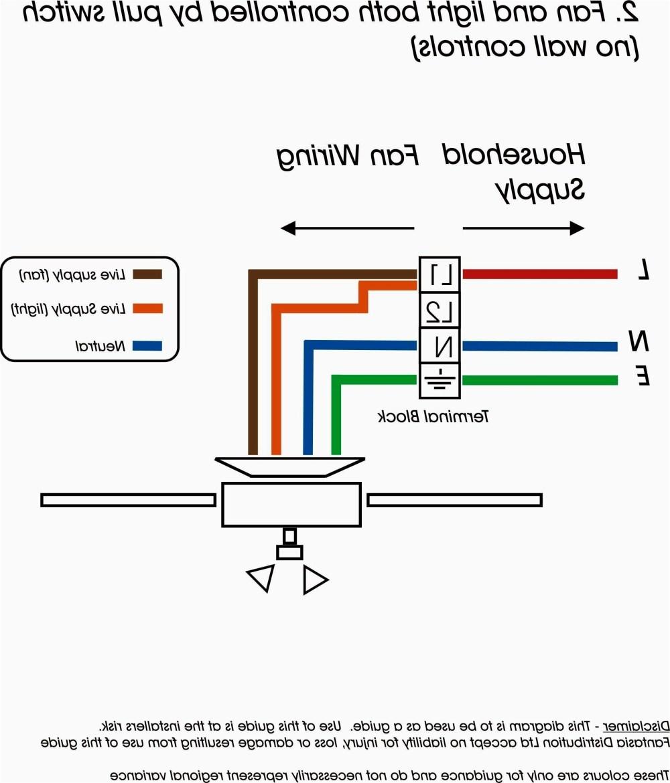 medium resolution of emerson electric motors wiring diagram