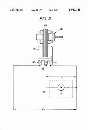 Emerson Motor Wiring Diagram | Free Wiring Diagram