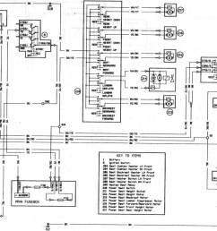escort power cord wiring diagram [ 1639 x 1058 Pixel ]