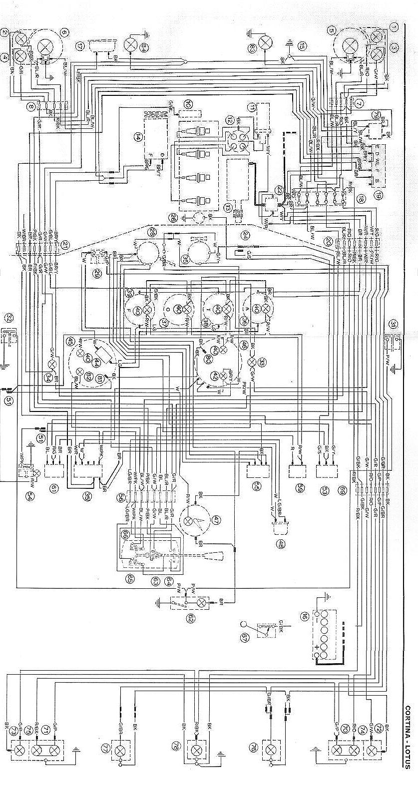 hight resolution of escort power cord wiring diagram mk2 wiring diagram diagrams and ford focus 19m