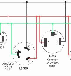 ethernet wall socket wiring diagram ethernet wall socket wiring diagram awesome cat 5 wiring diagram [ 3235 x 1672 Pixel ]