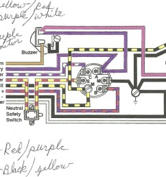omc wire diagram wiring diagram today ignition switch diagram also evinrude omc ignition switch wiring omc [ 1530 x 1029 Pixel ]