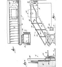 excel stair lift wiring diagram free wiring diagram on stair lift parts wheelchair ramp  [ 2320 x 3408 Pixel ]