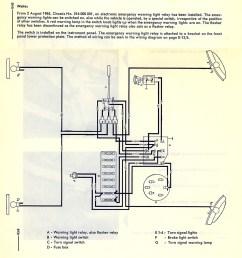 exit light wiring diagram emergency lighting wiring diagram beautiful thesamba type 2 wiring diagrams 10f [ 1080 x 1152 Pixel ]