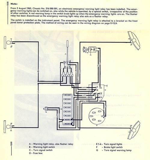 small resolution of exit light wiring diagram emergency lighting wiring diagram beautiful thesamba type 2 wiring diagrams 10f