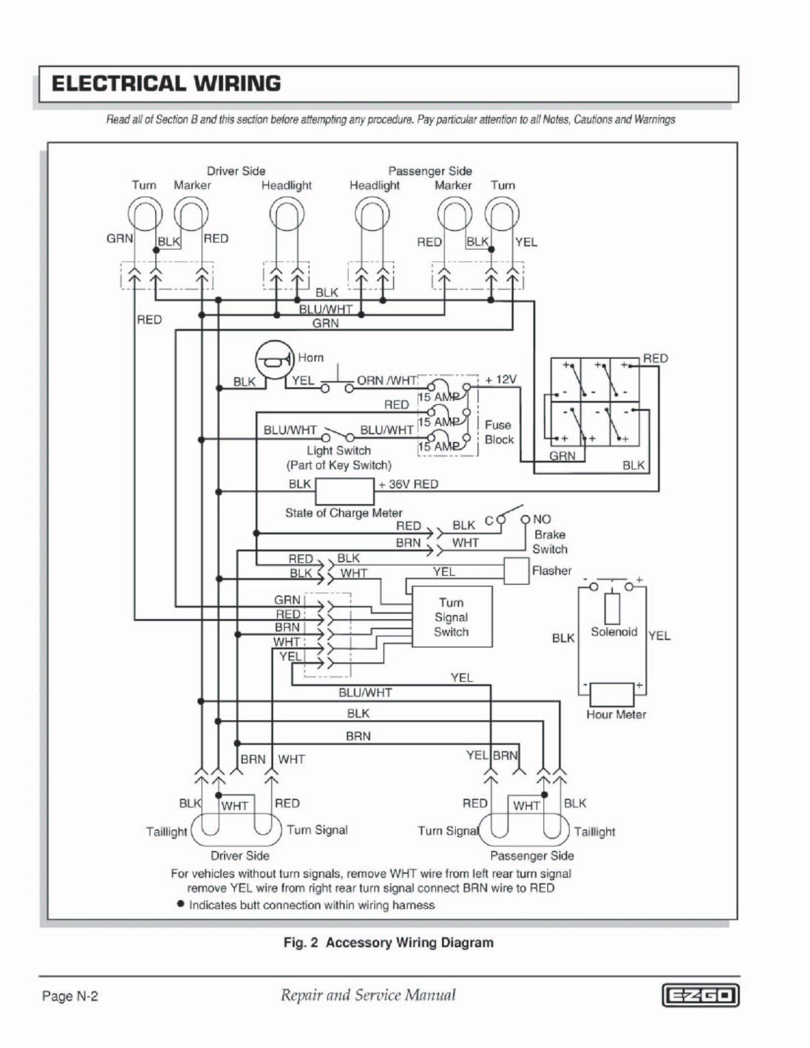 hight resolution of ezgo marathon wiring diagram wiring diagram for ezgo txt refrence ez go headlight wiring diagram