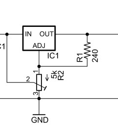 farmall h 12 volt conversion wiring diagram free wiring diagram farmall h generator diagram [ 3708 x 1880 Pixel ]