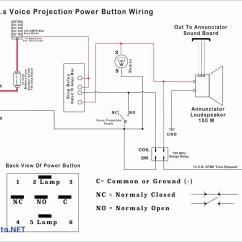 Farmall H 12 Volt Conversion Wiring Diagram Yard Machine Mower Deck Best Library