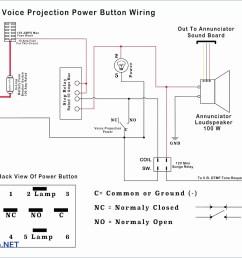 farmall h 12 volt conversion wiring diagram free wiring diagram momentary rocker switch wiring diagram farmall [ 1600 x 1237 Pixel ]