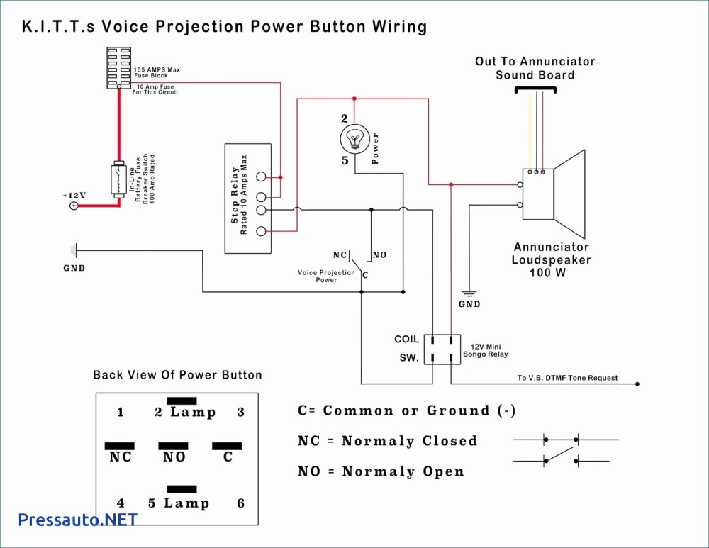medium resolution of farmall h 12 volt conversion wiring diagram free wiring diagram momentary rocker switch wiring diagram farmall