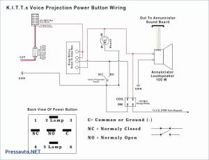 Farmall H 12 Volt Conversion Wiring Diagram | Free Wiring Diagram