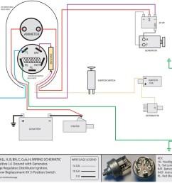 farmall m wiring diagram farmall super m wiring diagram health shop me rh health shop [ 1024 x 861 Pixel ]