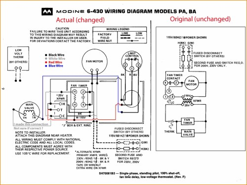 small resolution of old mobile home wiring diagram wiring diagrams electrical wiring diagrams for furnace blower best secret wiring