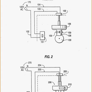 related with ge ac blower motor wiring diagram