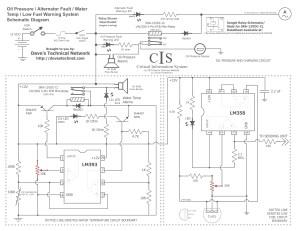 Fbp 1 40x Wiring Diagram   Free Wiring Diagram