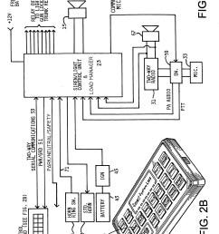 12v led light bar wiring diagram free picture [ 2864 x 4288 Pixel ]