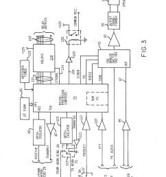 tomar wire diagram wiring database library rh 27 arteciock de [ 2320 x 3408 Pixel ]