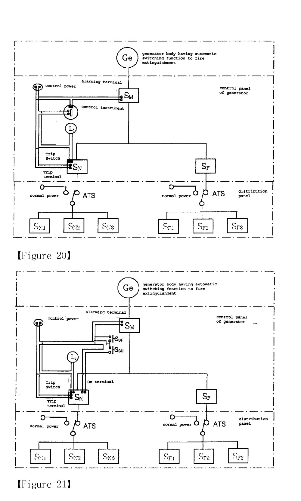 medium resolution of fire alarm flow switch wiring diagram