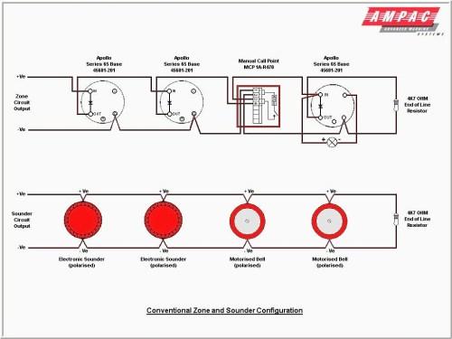 small resolution of fire alarm horn strobe wiring diagram