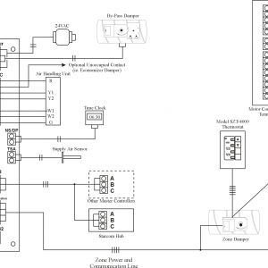 wiring diagram heating systems ford focus 2001 fire alarm free boiler system print for new