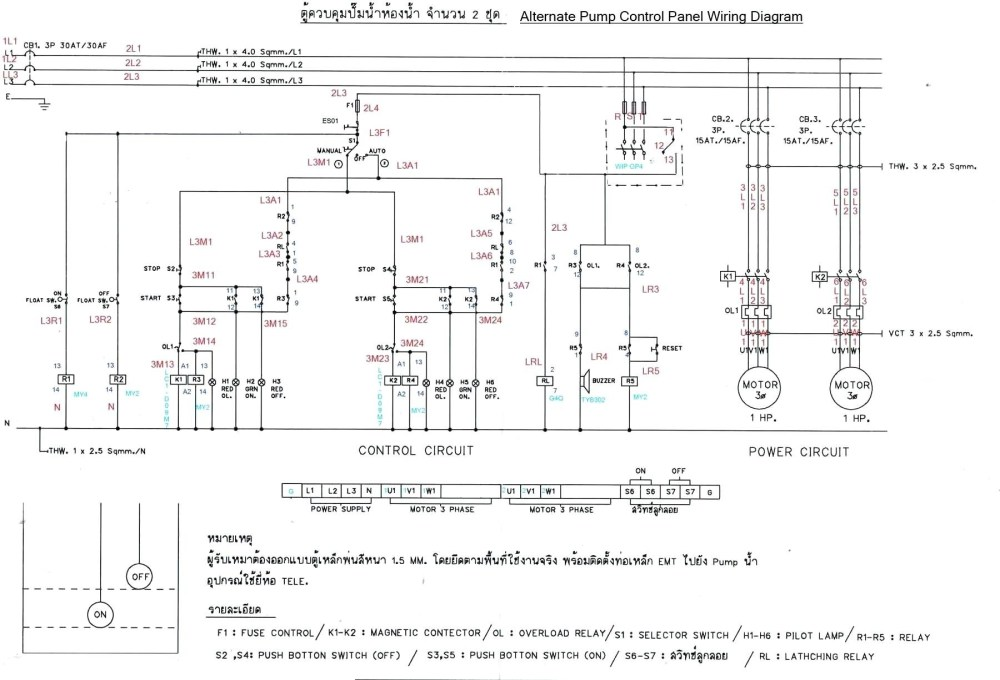 medium resolution of fire pump controller wiring diagram wiring diagram acb schneider new diesel engine fire pump controller