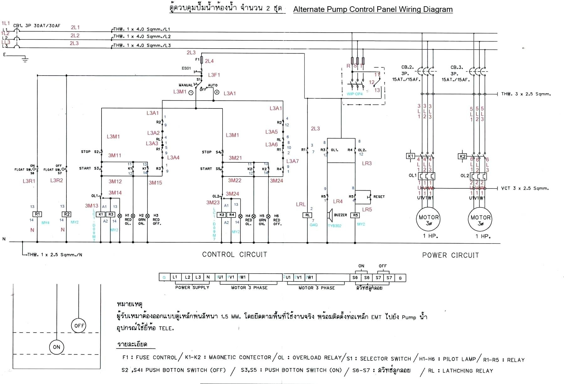 hight resolution of fire pump controller wiring diagram wiring diagram acb schneider new diesel engine fire pump controller