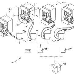 Notifier Duct Detector Wiring Diagram L130 Mower Deck Belt Best Library Damper Smoke Diagrams Rh 18 Ecker Leasing De Location