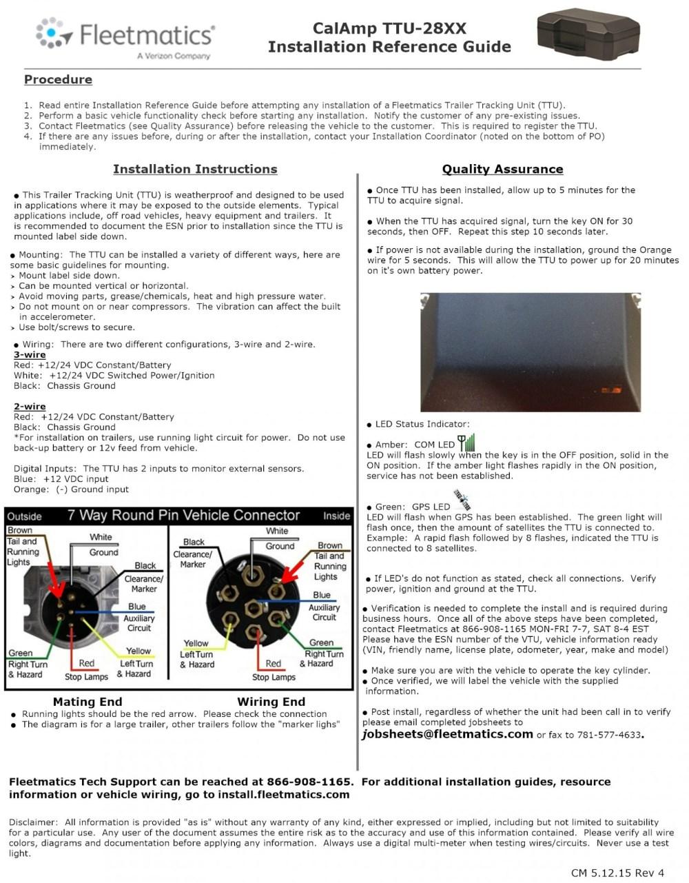 medium resolution of fleetmatics wiring diagram fleetmatics wiring diagram awesome calamp gpsg diagram pioneer mosfet get free image