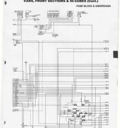 holiday rambler wiring schematic monaco rv wiring diagram fleetwood motorhome wiring diagram [ 1284 x 1600 Pixel ]